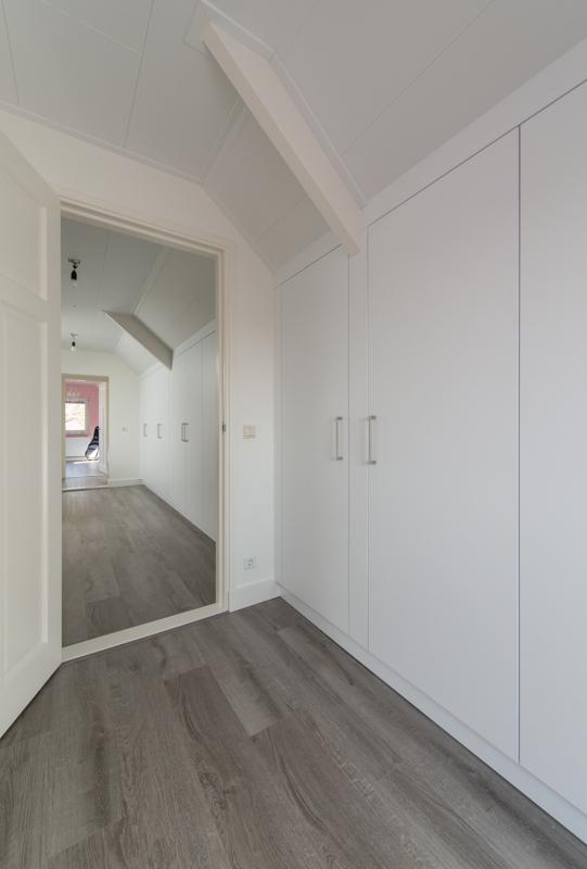 Slaapkamermeubels kopen  Ruim aanbod  Woonboulevard
